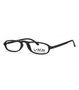 AirLite Okuma Gözlüğü  115 C M01 51-20 138