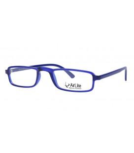 Airlite Okuma Gözlüğü 119 C40 52-22 138