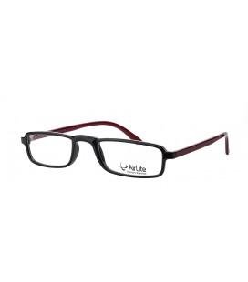 Airlite Okuma Gözlüğü  119 C03 52-22 138