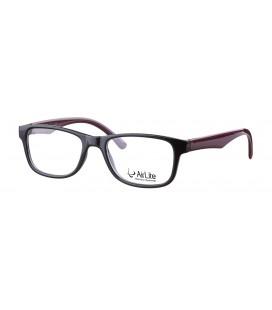 AirLite  Erkek Gözlük 301 C03 50-19 135