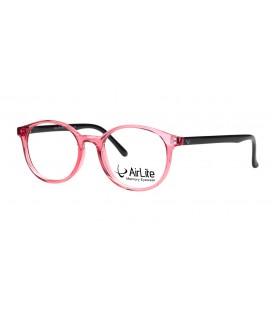 AirLite  Unisex Gözlük  Çerçevesi 322 C76 49-20 138