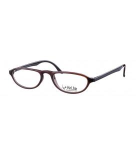 AirLite Okuma Gözlüğü Çerçevesi 116 C34 50-20 138