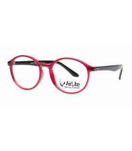 AirLite  Unisex Gözlük Çerçevesi 321 C73 48-18 138