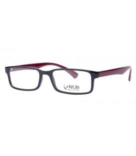 AirLite  Erkek Gözlük Çerçevesi 308 C17 53-18 135