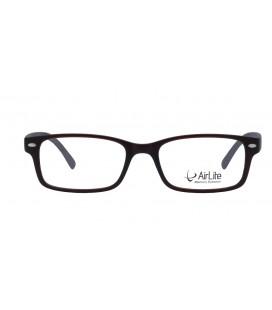 AirLite  Erkek Gözlük Çerçevesi 303 C M34 52-19 135