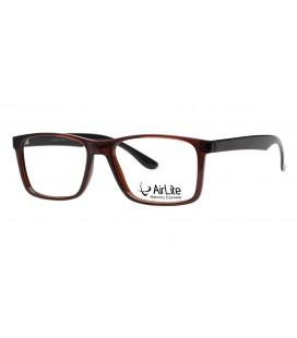 AirLite  Erkek Gözlük Çerçevesi 311 C34 54-19 140