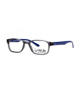 AirLite Çocok Gözlük Çerçevesi 208 C09 48-18 130