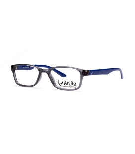 AirLite Çocuk Gözlük Çerçevesi 208 C09 48-18 130