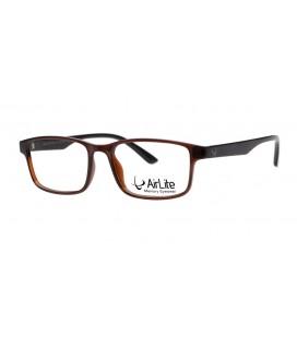 AirLite Erkek Gözlük Çerçevesi 313 C34 50-18 138