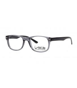 AirLite Çocuk Gözlük Çerçevesi 206 C15 48-18 130