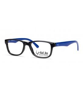 AirLite Erkek Gözlük Çerçevesi  301 C09 54-18 135