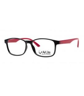 AirLite  Erkek Gözlük Çerçevesi 312 C03 52-18 138