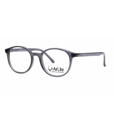 AirLite Unisex Gözlük Çerçevesi 322 C15 49-20 138