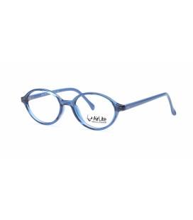 AirLite  Çocuk Gözlük Çerçevesi 209 C61 43-17 110