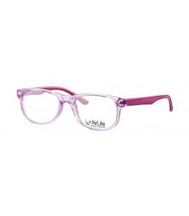 AirLite  Çocuk Gözlük Çerçevesi 205 C62 46-18 130