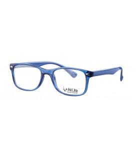 AirLite Erkek Gözlük Çerçevesi 306 C61 51-19 135