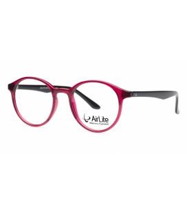 AirLite Unisex  Gözlük Çerçevesi 319 C75 49-22 138