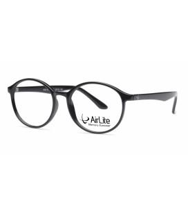 AirLite Unisex Gözlük Çerçevesi 321 C01 48-18 138