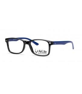 AirLite Çocuk Gözlük Çerçevesi 207 C09 48-18 130