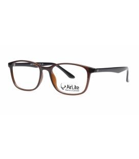 AirLite  Erkek Gözlük Çerçevesi 315 C34 51-18 138