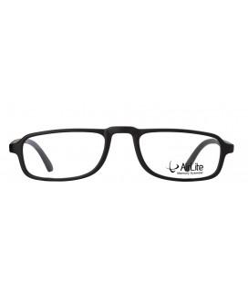 Airlite Okuma Gözlüğü Çerçevesi 120 C M01 51-20 138