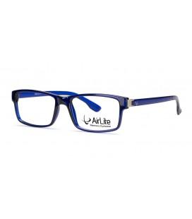 AirLite Erkek Gözlük Çerçevesi110 C40 52-17 145