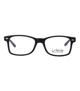 AirLite Çocuk Gözlük Çerçevesi 207 C M01 48-18 130