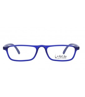 AirLite Okuma Gözlüğü Çerçevesi 121 C40 48-20140