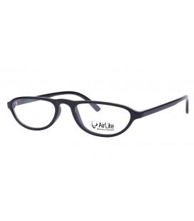 AirLite  Okuma Gözlüğü Çerçevesi 116 C01 50-20 138