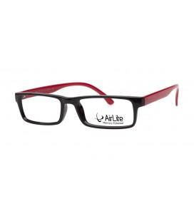 AirLite Okuma Gözlüğü Çerçevesi 124 C03 52-22 140