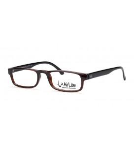 AirLite Okuma Gözlüğü Çerçevesi 123 C34 52-21 140