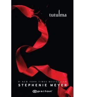 Tutulma - Stephenie Meyer - Epsilon Yayınevi