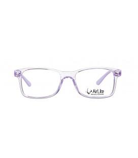 AirLite Çocuk Gözlüğü Çerçevesi  207 C65 48-18 130