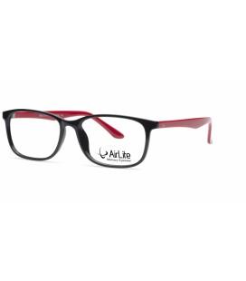 AirLite Erkek Gözlüğü Çerçevesi 314 C03 52-18 138