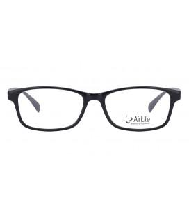 AirLite Erkek Gözlüğü Çerçevesi 307 C01 53-17 135