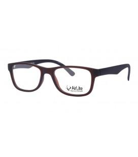 AirLite  Erkek Gözlüğü Çerçevesi 301 C M34 50-19 135
