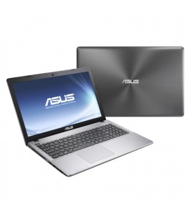 Asus Notebook i5-3230M, 6GB, 500GB, Nvidia 2GB X550VC-XO022H
