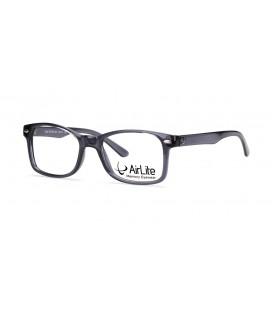 AirLite  Çocuk Gözlüğü Çerçevesi 207 C15 48-18 130