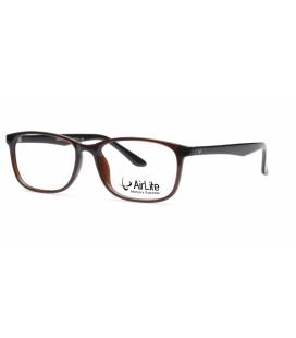 AirLite Erkek Gözlüğü Çerçevesi 314 C34 52-18 138