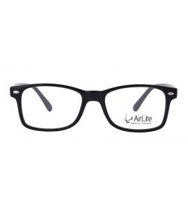 AirLite Çocuk Gözlüğü Çerçevesi 207 C01 48-18 130