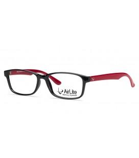 AirLite Erkek Gözlüğü Çerçevesi 307 C03 53-17 135