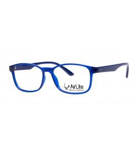 AirLite  Erkek Gözlüğü Çerçevesi 312 C40 52-18 138