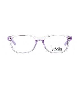 AirLite Çocuk Gözlüğü Çerçevesi 205 C65 46-18 130