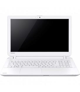 Toshiba Notebook i5 4210U, 8 GB, 1 TB, 2GB Ekran Kartı Model L50-B-1N0