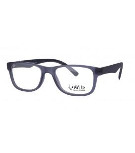 AirLite  Erkek Gözlüğü Çerçevesi 301 C M15 50-19 135