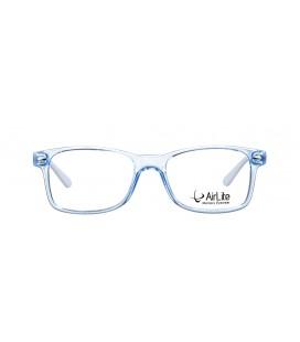 AirLite Çocuk Gözlüğü Çerçevesi 207 C54 48-18 130
