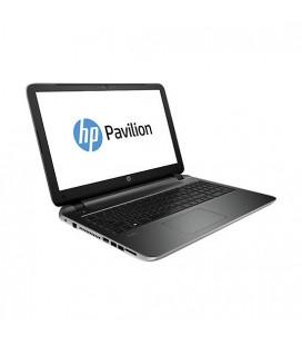 HP NOTEBOOK PAVILION 15-P009ST G7X45EA