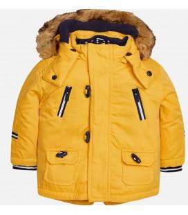 Mayoral Erkek Bebek Kışlık Denızcı Montu 2402