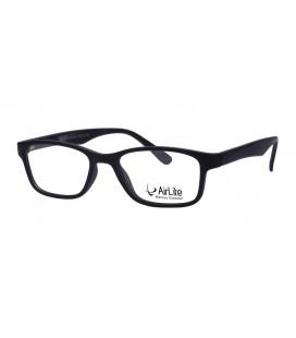 AirLite  Çocuk Gözlüğü Çerçevesi 208 C M01 48-18 130