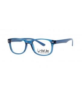 AirLite  Çocuk Gözlüğü Çerçevesi 205 C61 46-18 130